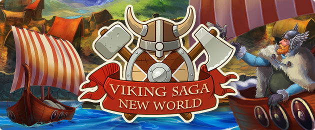 Help Ingolf the Viking king sail to the far off land for the cure to the virus that is killing his beloved son.