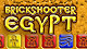 brickshooter-egypt