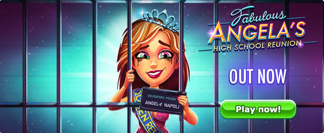 Play   Download the Best High Quality Games   GameHouse