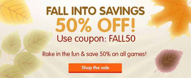 50% off All Games at GameHouse 630x260.jpg?1.44
