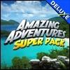 Amazing Adventures Super Pack