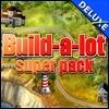 Build-a-lot Super Pack