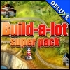 Build-a-lot Super Pack