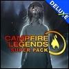 Campfire Legends Super Pack
