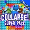 Collapse Super Pack
