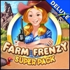 Farm Frenzy Super Pack