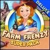 Farm Frenzy Super Pack