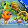 Fishdom Super Pack