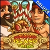 Island Tribe Super Pack