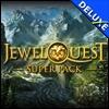 Jewel Quest Super Pack