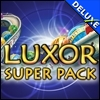 LUXOR Super Pack