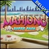 Mahjong Super Pack
