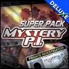 Mystery P.I. Super Pack