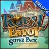 Royal Envoy Super Pack
