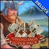 Viking Saga Super Pack