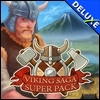 Viking Saga Super Pack