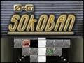 0-G Sokoban