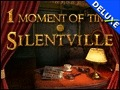 1 Moment of Time - Silentville