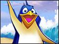 1 Penguin 100 Cases Deluxe