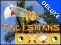 10 Talismans