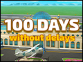 100 Days without Delays Deluxe