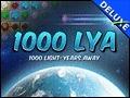 1000 Light-Years Away