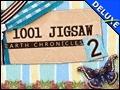 1001 Jigsaw Earth Chronicles 2