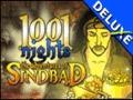 1001 Nights - The Adventures of Sindbad