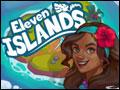 11 Islands Deluxe