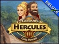 12 Labours of Hercules III  Girl Power Deluxe