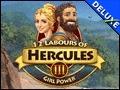 12 Labours of Hercules III  Girl Power Deluxe