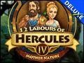 12 Labours of Hercules IV - Mother Nature Deluxe
