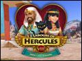 12 Labours of Hercules VIII - How I Met Megara Deluxe