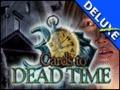 3 Cards to Dead Time