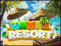 5 Star Hawaii Resort Deluxe
