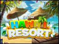5 Star Hawaii Resort Deluxe