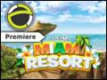 5 Star Miami Resort Deluxe