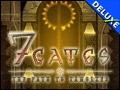 7 Gates - The Path to Zamolxes