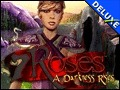 7 Roses - A Darkness Rises Deluxe