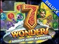7 Wonders - Ancient Alien Makeover