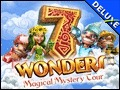 7 Wonders - Magical Mystery Tour Deluxe
