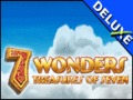 7 Wonders - Treasures of Seven