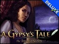 A Gypsy's Tale - The Tower of Secrets