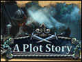 A Plot Story Deluxe