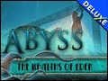 Abyss - The Wraiths of Eden