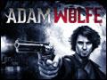 Adam Wolfe Deluxe