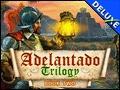 Adelantado Trilogy - Book Two