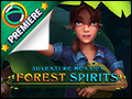 Adventure Mosaics - Forest Spirits Deluxe