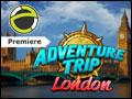 Adventure Trip - London Deluxe