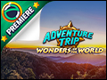 Adventure Trip - Wonders of the World Deluxe